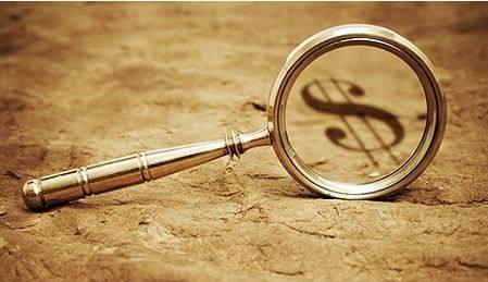理财有道如何正确看待基金业绩排行榜_基金点