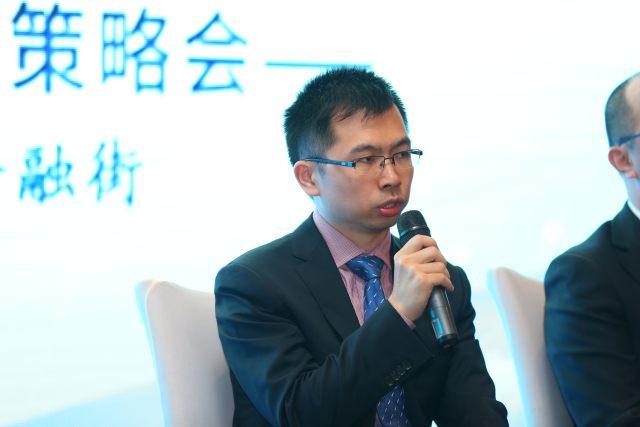 泰达宏利基金王建钦:多元化资产配置有助于降风险、稳收益