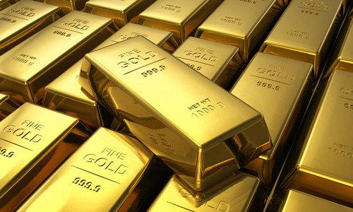 万锦晟10.12:国际黄金交易中如何理性对待行情