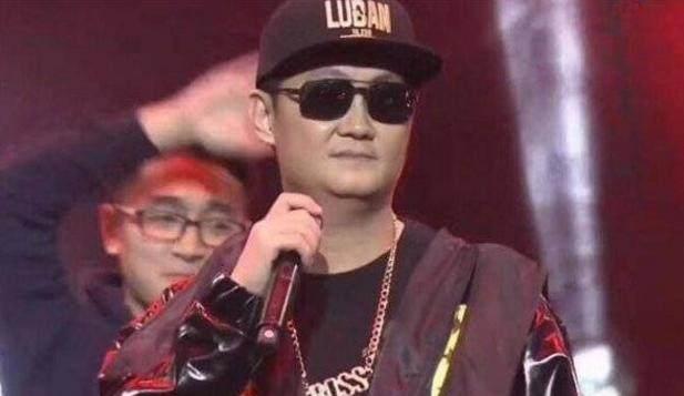 世界第一奢侈品公司是中国的!腾讯年会马化腾变身嘻哈Boy