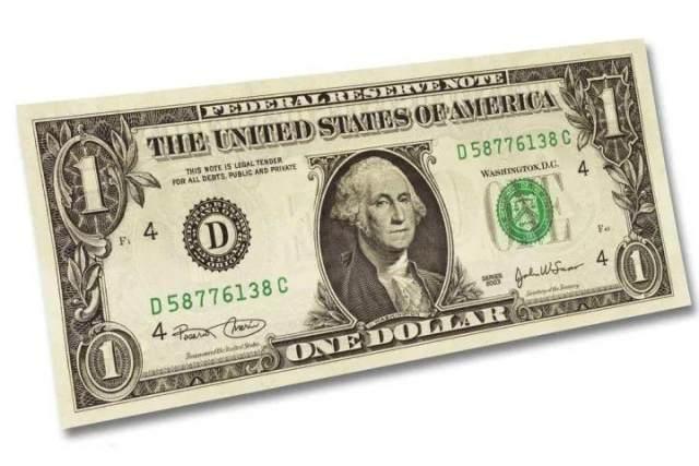 费钦金融:外汇交易知多少(2)--货币与货币对_财