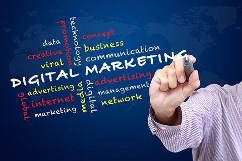 """以""""数字+智能""""营销先导 解锁流量商业价值,这支个股值得关注"""