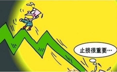 999财经直播:股票投资的分析方法有哪些呢?