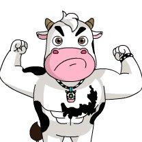 下周股市三大胆猜想,创业板有望进入牛市行情,你知道吗?