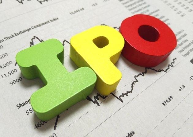 新发审委员将参加初审会 更早介入IPO审核