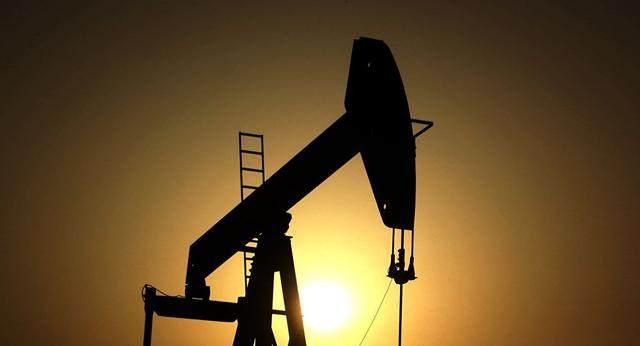 美国对伊朗石油最终作出妥协,八国豁免,油价或即将进入熊市