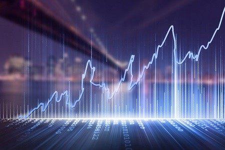 "A股再现趋势性暴跌,最大的""受益者""会是谁?"