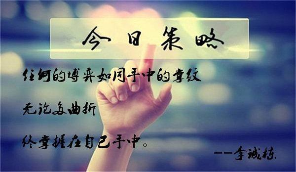 blog_attach_15336881997231_副本_副本.jpg