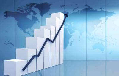 股票买入技巧:如何正确买进股票?