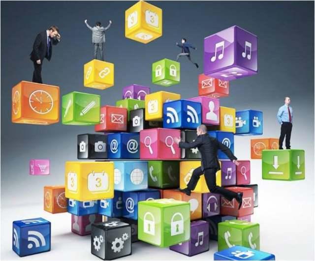 网络品牌维护:企业为什么要做网络整合营销?